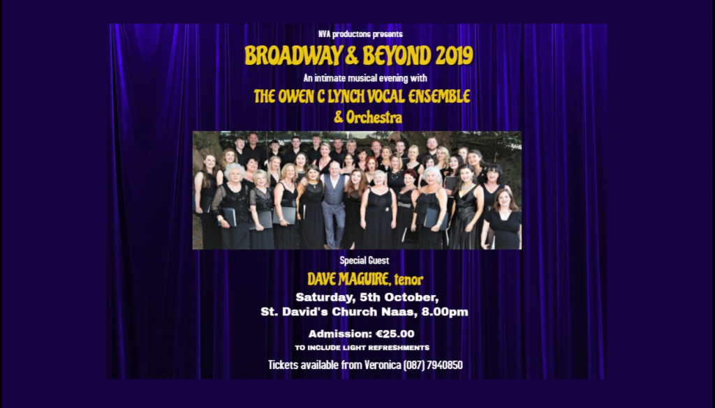 broadway-and-beyond3
