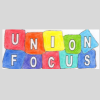 Union Focus Magazine
