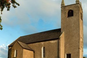 St. Columcilles Rathmore (11 of 13)