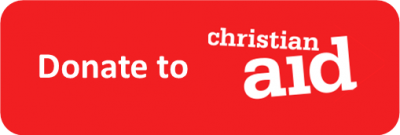 donate-to-christian-aid