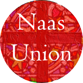 Naas Union of Parishes